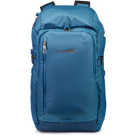 Pacsafe Venturesafe X30 Backpack blue steel